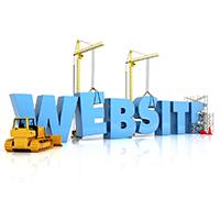 new website image